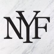 New York Fries -  Midtown Plaza