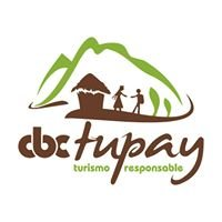 CBCtupay - Turismo Responsable