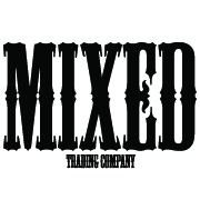 Mixed Trading Company