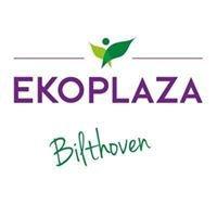 EkoPlaza Bilthoven