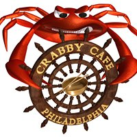 Crabby Cafe