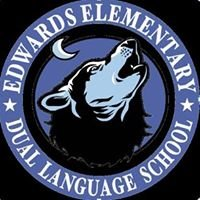 Edwards Elementary PTA