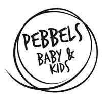 Pebbels baby & kids