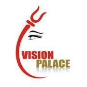 Vision Palace