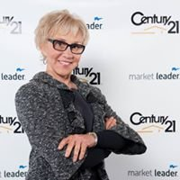 Nancy Laggis Orlando/Century 21 AllPoints Realty