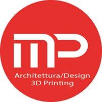Studio MP Architettura e Design