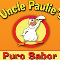Uncle Paulies