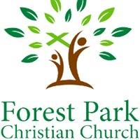 Forest Park Christian Church