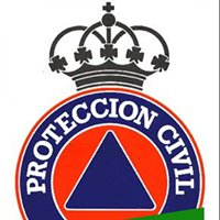 Proteccion Civil de Lanjaron