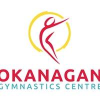 Okanagan Gymnastics Centre