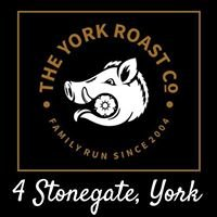 The York Roast Co.