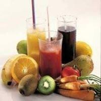 Juicebar Juices Granby