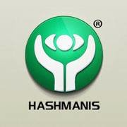 Hashmanis Hospital