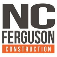 NC Ferguson Construction