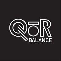 Qōr Balance