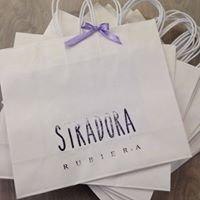 Stradora Online