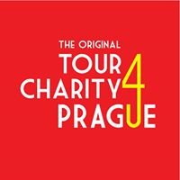 Tour 4 Charity