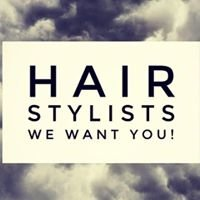 Aruba Hair Group- wedding specialists