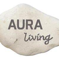AURA living
