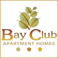 Bay Club Apartments - Bradenton, FL