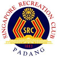 Singapore Recreation Club
