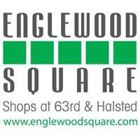 Englewood Square