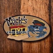 Mick's Crab House