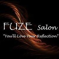 FUZE Salon