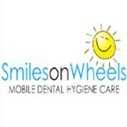 Smiles On Wheels Mobile Dental Hygiene care