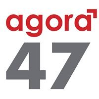 Agorà 47