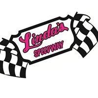 Linda's Speedway