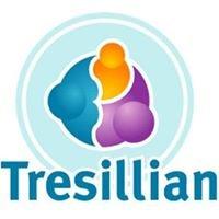 Tresillian