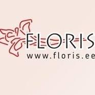 Floris Ilukliinikud