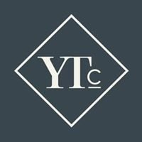 The Yorkshire Tile Company Ltd