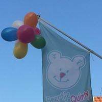 Beertje Quinty