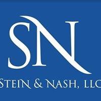 Stein and Nash, LLC