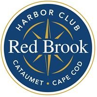 Red Brook Harbor Club