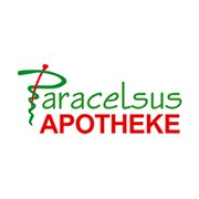 Paracelsus Apotheke Dessau-Roßlau