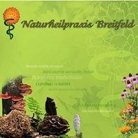Naturheilpraxis Breitfeld