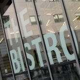 The Bistro at The Strand