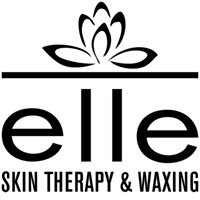Elle Skin Therapy & Waxing