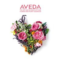 Camilla Day Spa: Aveda Lifestyle Salon