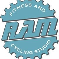 RAM - Fitness and Cycling Studio