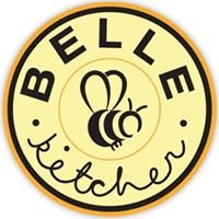 Belle Kitchen OKC