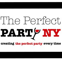 The Perfect Party NY