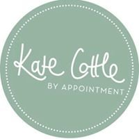 Kate Cottle By Appointment, Rawdon
