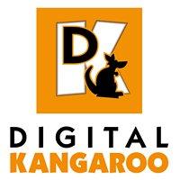 Digital Kangaroo
