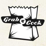 Grab 'n' Cook