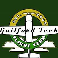 GTCC Flight Team