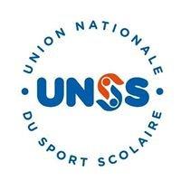 UNSS Auvergne